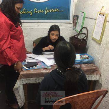เรียนภาษาอังกฤษระยะสั้น